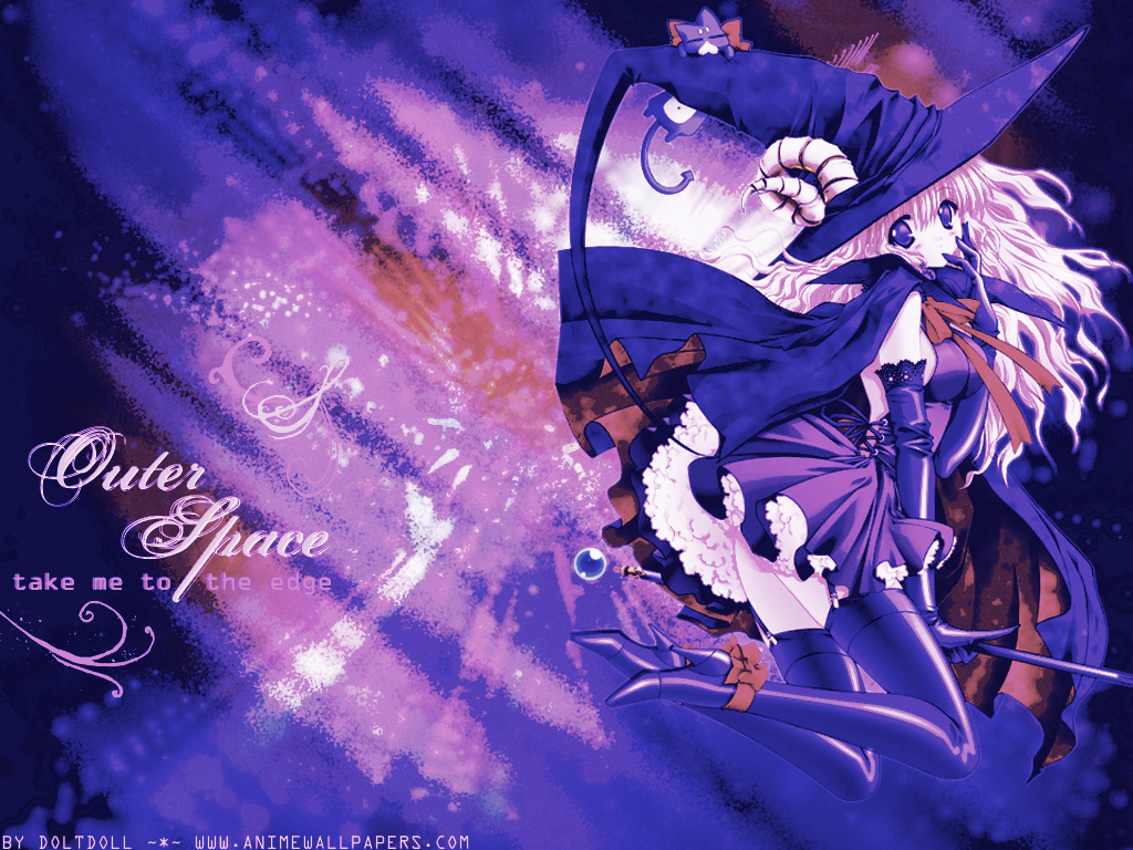 Miscellaneous Anime Wallpaper # 94