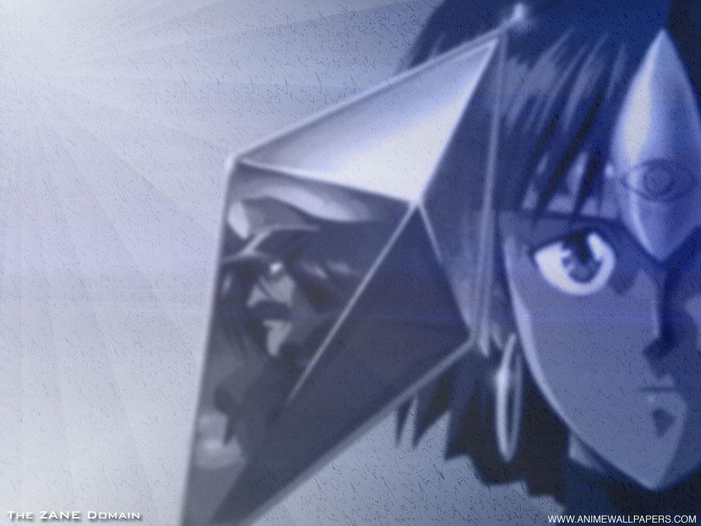 Nadia: Secret of Blue Water Anime Wallpaper # 2