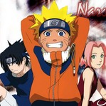 Naruto Anime Wallpaper # 107