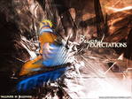 Naruto Anime Wallpaper # 109