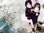 Naruto Anime Wallpaper # 145