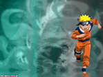 Naruto Anime Wallpaper # 146