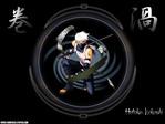 Naruto Anime Wallpaper # 151