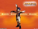 Naruto Anime Wallpaper # 152