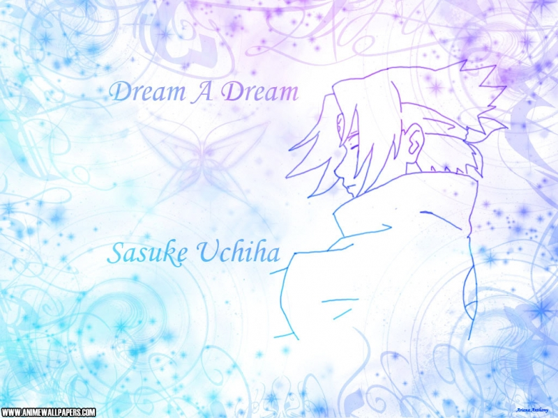 Naruto Anime Wallpaper # 165