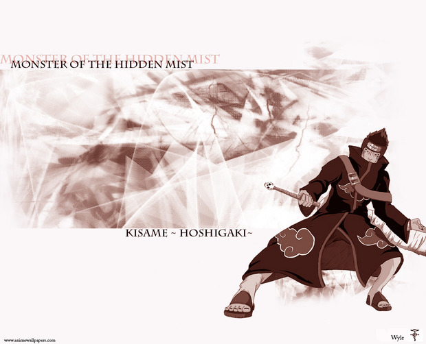 Naruto Anime Wallpaper # 196