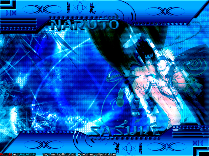 Naruto Anime Wallpaper # 200