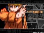 Naruto Anime Wallpaper # 204
