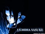 Naruto Anime Wallpaper # 205