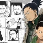 Naruto Anime Wallpaper # 206