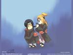 Naruto Anime Wallpaper # 209