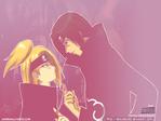 Naruto Anime Wallpaper # 210