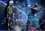 Naruto Anime Wallpaper # 218