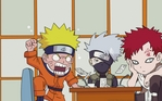 Naruto Anime Wallpaper # 221