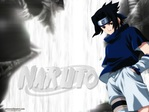 Naruto Anime Wallpaper # 25
