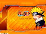 Naruto Anime Wallpaper # 26