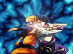 Naruto Anime Wallpaper # 3