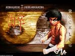 Naruto Anime Wallpaper # 45