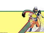 Naruto Anime Wallpaper # 58