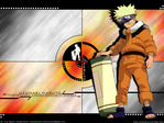 Naruto Anime Wallpaper # 59