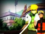 Naruto Anime Wallpaper # 5