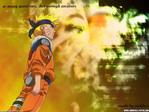 Naruto Anime Wallpaper # 69