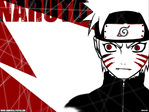Naruto Anime Wallpaper # 94