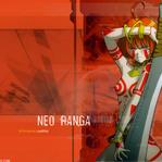 Neo Ranga Anime Wallpaper # 6