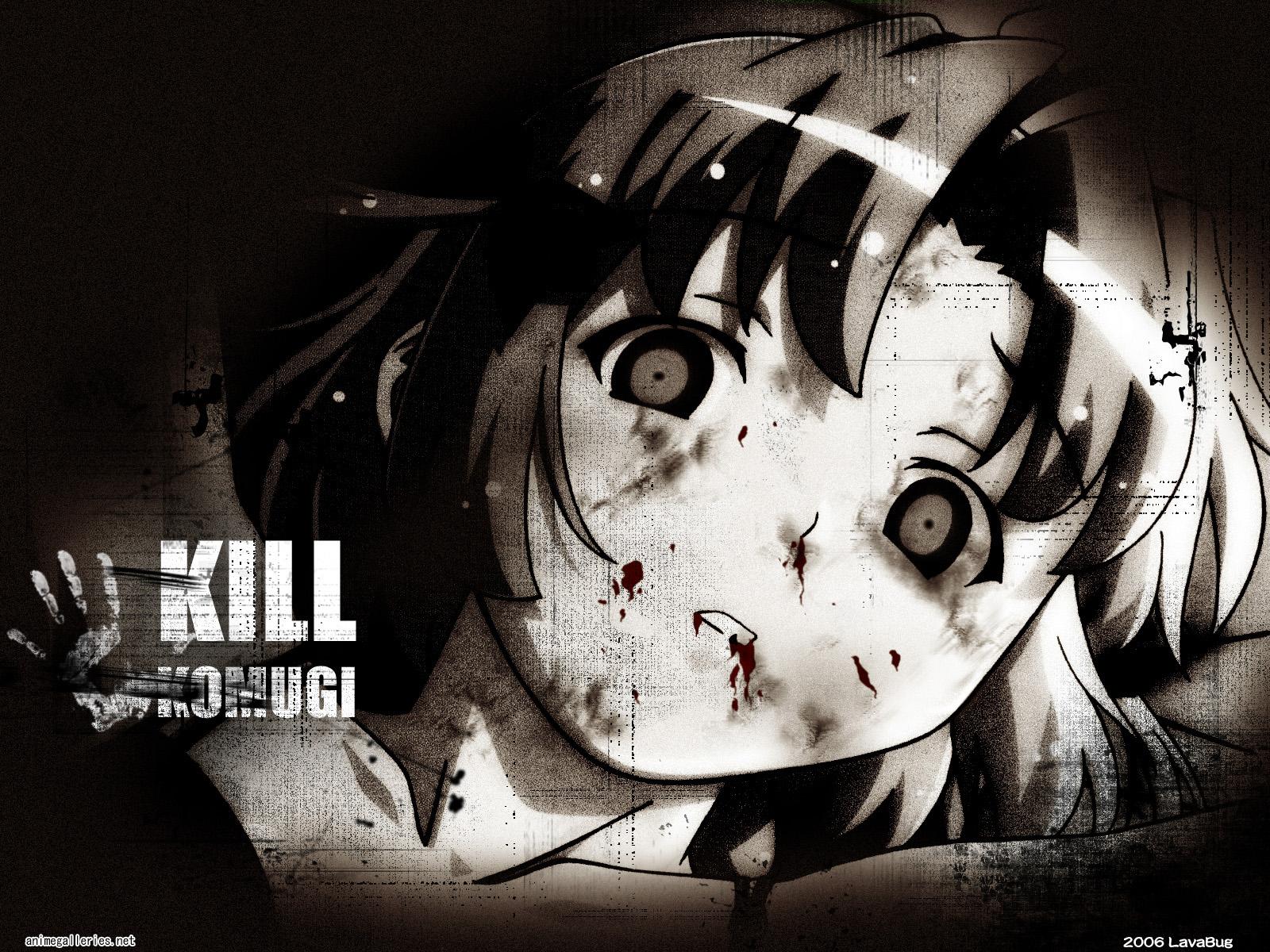Nurse Witch Komugi-chan Magikarte Anime Wallpaper # 1