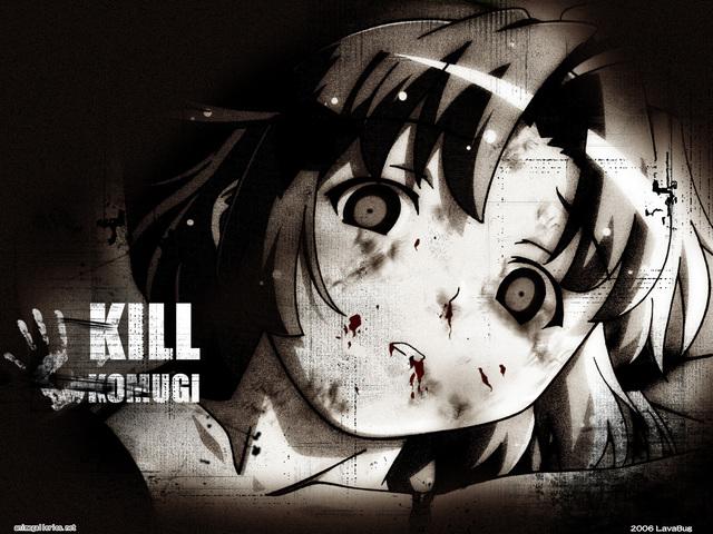 Nurse Witch Komugi-chan Magikarte Anime Wallpaper #1