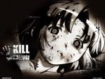 Nurse Witch Komugi-chan Magikarte anime wallpaper at animewallpapers.com