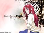 Onegai Teacher Anime Wallpaper # 8