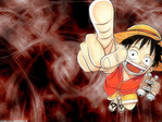 One Piece Anime Wallpaper # 4