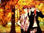 Ouran High School Host Club Anime Wallpaper # 4