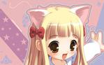 Pita Ten Anime Wallpaper # 10