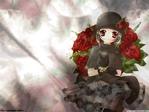 Pita Ten Anime Wallpaper # 5