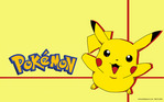 Pokemon Anime Wallpaper # 6