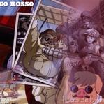 Porco Rosso Anime Wallpaper # 1