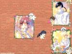 Pretear Anime Wallpaper # 2