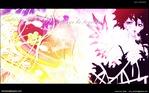Princess Ai Anime Wallpaper # 2