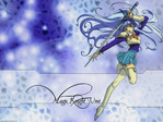 Magic Knight Rayearth Anime Wallpaper # 7