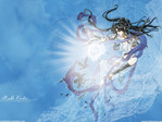 RG Veda Anime Wallpaper # 1