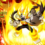 Rockman Anime Wallpaper # 11