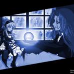 Rozen Maiden Anime Wallpaper # 20