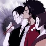 Samurai Champloo Anime Wallpaper # 15