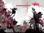 Samurai Champloo Anime Wallpaper # 21