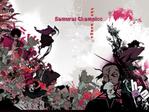 Samurai Champloo Anime Wallpaper # 21