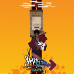 Samurai Champloo Anime Wallpaper # 25