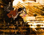 Samurai Champloo Anime Wallpaper # 35