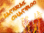 Samurai Champloo Anime Wallpaper # 44
